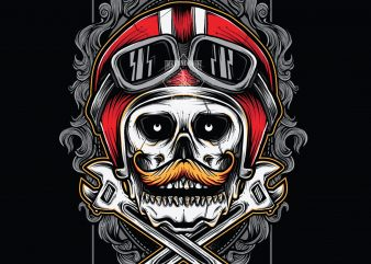 RIDE till DIE buy t shirt design
